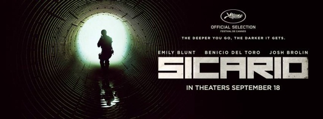 Watch Sicario 2015 Full Movie Online Free Download